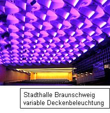 stadthalle_002